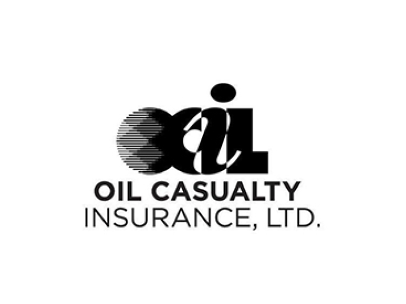 Oil Casualty
