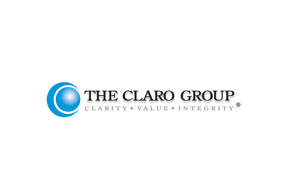 The Claro Group