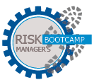 Risk Manager's Bootcamp