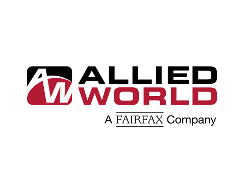 Allied World