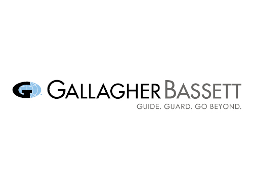 Gallagher Bassett 2017